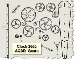 gary s wooden clocks download clock 2003
