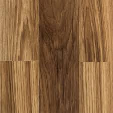 8mm laminate flooring with pad meze