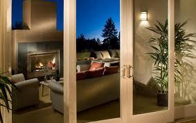 Sliding Glass Patio Doors Prices Door Sliding Glass French Patio Doors Amazing 8 Foot Sliding