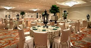 weddings in houston wedding hotels in houston tx the whitehall