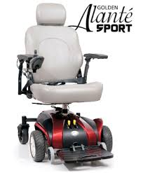 Scooter Chair Power Wheelchairs Electric Wheelchairs Scooters Sacramento Ca