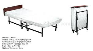Portable Folding Bed Portable Folding Beds Best Fold Up Bed Reviews Choices Worth Your