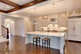 kitchen island overhang overhang for kitchen island inspirational kitchens kitchen island