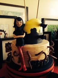 hotel transylvania halloween decorations hotel transylvania cake hotel transylvania cake momma cakes