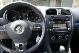 2012 Volkswagen Jetta Interior 2012 Volkswagen Jetta Sportwagen Information And Photos Momentcar