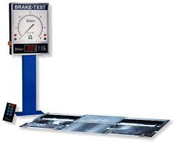 class 7 mot bay dimensions v tech garage equipment garage equipment brake tester