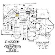 master on house plans lightkeeper s house plan house plans by garrell associates inc