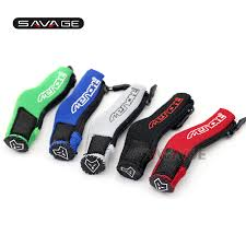 compare prices on motorcycle gear shifting online shopping buy