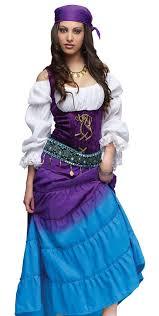 Gypsy Halloween Costume 174 Halloween Images Halloween Ideas