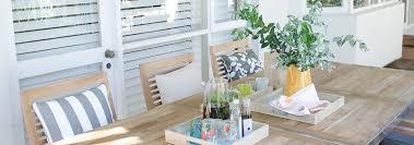 Outdoor Furniture Joondalup - contact segals outdoor furniture