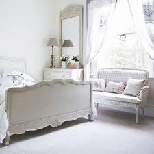 french inspired bedroom interior design white french inspired bedroom shabby chic