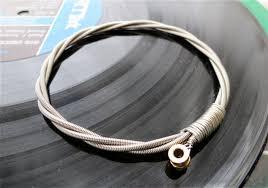 string bracelet men images Best black string bracelet cord kabbalah for men popular and jpg