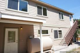 northern california real estate investment apts weed ca