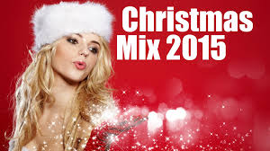 new special electro house u0026 dance merry christmas party mix 2015