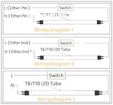 Fluorescent Floor L L Wiring Diagram Single Bulb Ballast M20 Engineent Lights Light