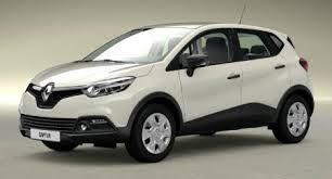 Voiture Pas Cher Auto Neuve Renault Neuve Moins Cher Achat Renault Acheter Renault Moins Chere
