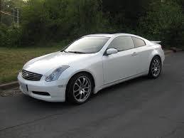 nissan 350z vs g35 infiniti g35 coupe google search car passion pinterest