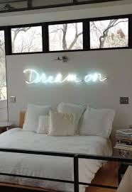 Neon Lights For Bedroom Best 25 Neon Signs Home Ideas On Pinterest Light Intended For