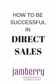 home interior direct sales 1258 best direct sales tips images on business ideas