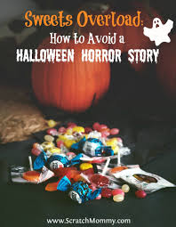 age limit for halloween horror nights sweets overload how to avoid a halloween horror story pronounce