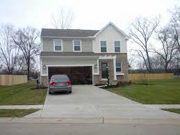 building our home november 2012