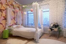 fairy decorations for girls bedroom home decor cute bedrooms