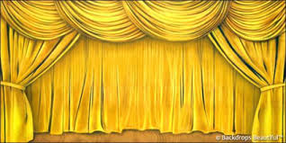 gold backdrop drapes gold backdrop backdrops beautiful