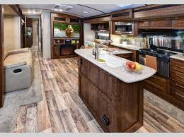 Outback Floor Plans Best 25 Outback Travel Trailers Ideas On Pinterest Outback