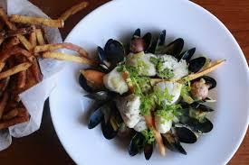 best restaurants and bars along the main line craig laban u0027s guide