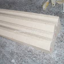 White Marble Window Sills Limestone Window Sills Limestone Window Sills Suppliers And