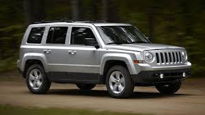 2014 jeep patriot sport mpg 2014 jeep patriot