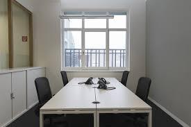 bureau de poste marcq en baroeul location bureaux lille bureauxlocaux com