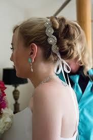 Planning A Backyard Wedding Checklist by Diy Backyard Wedding Checklist A Mom U0027s Take