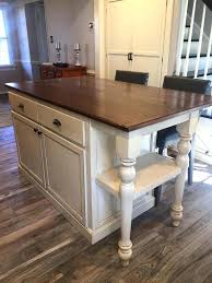 custom kitchen islands island cost uk built for sale much does custom kitchen islands with sink denver built island for sale