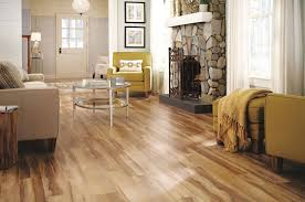 Laminate Flooring Tarkett Hardwood Floor Installers In Ohio Variety Flooring Central