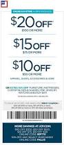 jcpenney coupon code 40 off hair coloring coupons