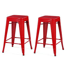 Kitchen Bar Table And Stools Macys Counter Stools Kitchen Bar Cart Island Chairs Height Stools
