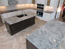 granite kitchen island color trends in granite quartz marble soapstone grey