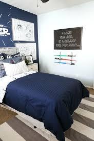 star wars child bedroom stunning star wars boys bedroom and decor