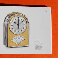 Home Interiors Catalog 2012 by 2011 2012 Breguet Watch Collection Hardcover Catalog Book Watches