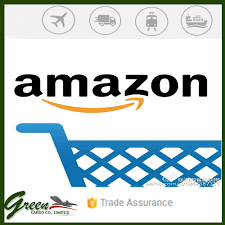 uk dropshipping uk dropshipping suppliers and manufacturers at