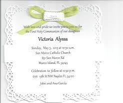 first communion party invitations new microsoft word meeting