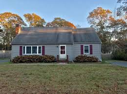 Homes For Rent In Cape Cod Ma - hyannis real estate hyannis barnstable homes for sale zillow
