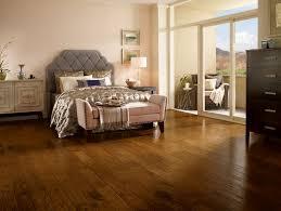 bruce flooring reviews 5773