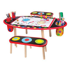 the home depot kids toy work bench wb 02028 the home depot
