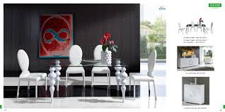 Square Dining Room Table With Leaf Dining Tables Square Dining Table For 4 Square Dining Table With