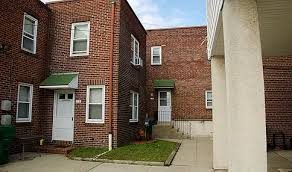 2 Bedroom Apartments In Delaware County Pa Delaware County Housing Authority Dcha Communities