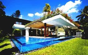 home design ravishing pool deck ideas with rectangular swimming breathtaking swimming pool design ideas home