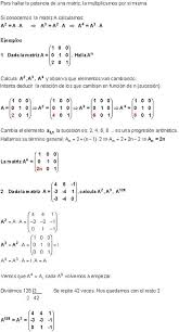 precalculus 441 solving trigonometric equations worksheet answer