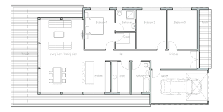 modern house plans free moden house plans small modern house plan modern house plans